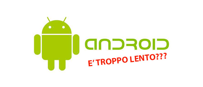 android2
