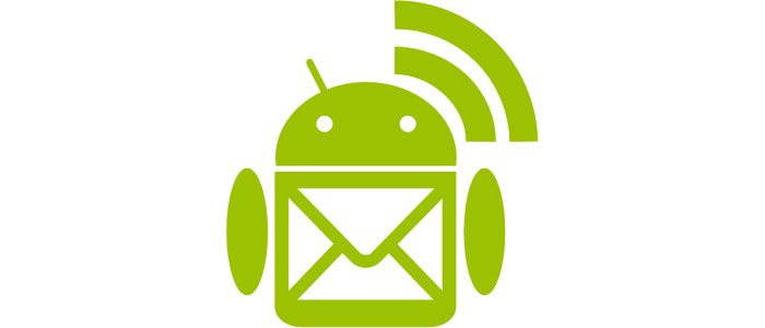 android_sms