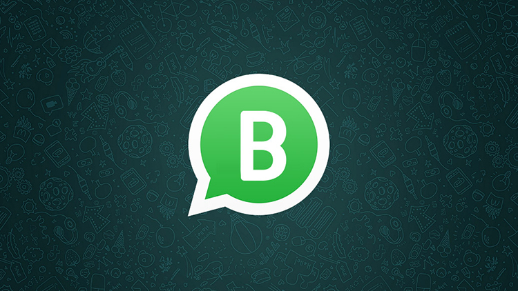 WhatsApp-Business-750x422
