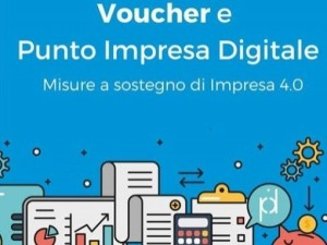 Voucher camera di commercio Bari