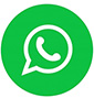 okwhatsapp-social-media-icon-design-template-vector-png_127011
